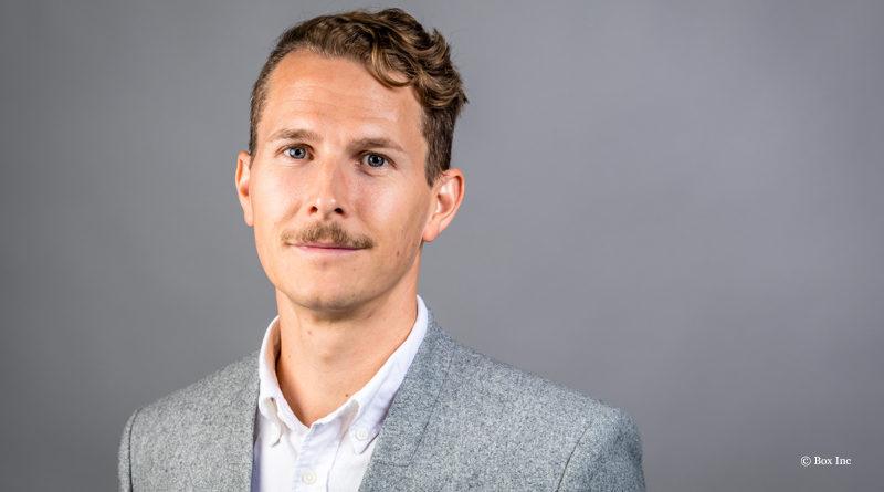 Mikael Fristedt Westre