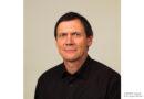 Prof. Eugen Herzau