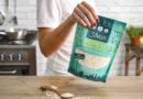 Porridge from 3bears
