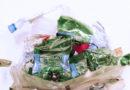 Mehr Recycling gefordert
