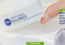 nivea sustainable packaging