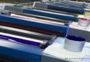 Druckfarben spielen bei Verpackungen eine wichtige Rolle