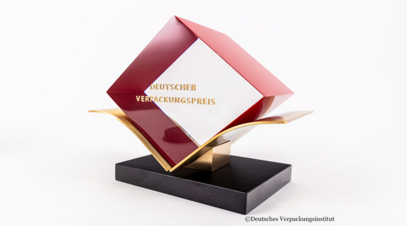 german packaging award