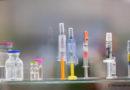 Gerade in der Corona-Pandemie hat sich gezeigt, wie wichtig Reinräume in der Produktion von Medizinprodukten sind. Die Verpackungsunternehmen haben hierfür besondere Lösungen entwickelt