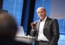 Dr. Hans-Georg Häusel spricht über Verpackungen