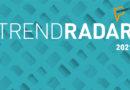 packaging-360-whitepaper-trendradar-2021