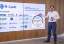 Dr. Brenken von R-Cycle