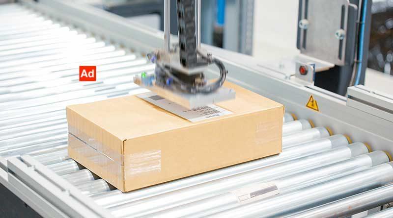 CVP-Impack-packaging-by-Quadient