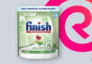 New stand-up pouch from Reckitt