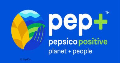 PepsiCo erweitert Nachhaltigkeitsstrategie bei Verpackungen
