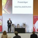 Deutscher Verpackungspreis 2021