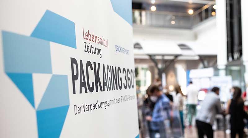 packaging-360-Treffpunkt-der-Branche-Packaging-360-in-Frankfurt-01-800×445