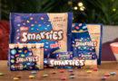 Nachhaltigkeitspreis für Smarties-Verpackung von Nestlé